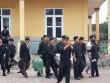 Nóng: Dân Đồng Tâm thả 19 cán bộ, công an bị bắt giữ