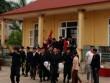 Chủ tịch Chung: Không truy cứu trách nhiệm dân Đồng Tâm giữ cán bộ