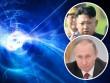 Nga và Triều Tiên khiến Mỹ mất điện diện rộng?