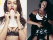 """Anh em """"nể sợ"""" mỹ nữ đẹp """"bỏng mắt"""" bỏ nghề mẫu theo Muay Thái"""