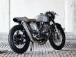 Honda CB750K: Lời nguyền ám ảnh dân độ xe
