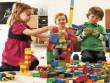 12 lý do cha mẹ không nên mua nhiều đồ chơi cho con