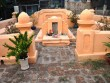 Giải mã bí ẩn ngôi mộ cổ 130 năm giữa Sài Gòn