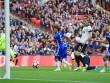Chelsea - Tottenham: Tưng bừng đại tiệc siêu phẩm