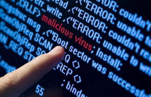 Kaspersky tìm ra cách phát hiện những mã độc chưa từng biết đến - 1