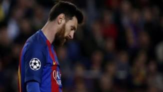 Siêu kinh điển Real Madrid - Barcelona: Thổn thức chờ đại tiệc (Infographic)