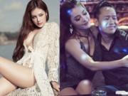 Người tình màn ảnh nóng bỏng giúp Duy Mạnh hút hơn 18 triệu view