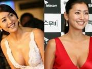 Phim - Hoa hậu Han Sung Joo lại gây ồn ào