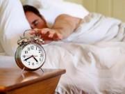 """Tài chính - Bất động sản - """"Sâu ngủ"""" vẫn có thể trở thành tỷ phú nếu biết những điều này"""