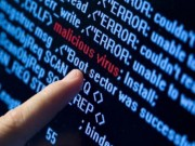 Kaspersky tìm ra cách phát hiện những mã độc chưa từng biết đến