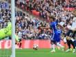 Chelsea ôm hận vì siêu phẩm đánh đầu tựa Công Vinh