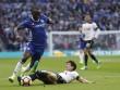 """Chi tiết Chelsea - Tottenham: """"Nã đại bác"""" chốt hạ (KT)"""