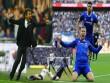 Góc chiến thuật Chelsea – Tottenham: Cao tay thay người