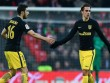 Espanyol - Atletico Madrid: Phút thăng hoa tuyệt vời