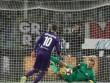 Fiorentina - Inter Milan: Kịch tính như phim hành động