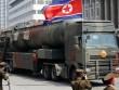 Triều Tiên đe dọa tấn công hạt nhân Australia