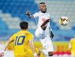 Sự cố tiền đạo Samson đấm vào mặt đối thủ ở AFC Cup: Hệ quả của sự nuông chiều