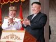 """Triều Tiên dọa giáng đòn khiến Mỹ """"chết trong bất lực"""""""