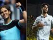 """Tin HOT bóng đá trưa 23/4: Nadal từng là """"cò"""" của Real"""