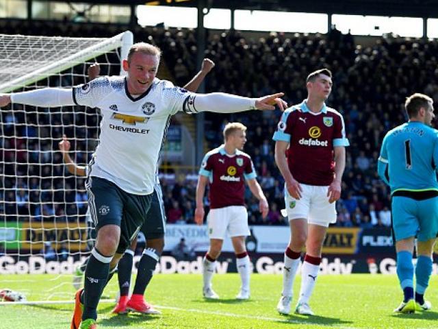MU tiệm cận top 4, Mourinho vẫn ưu tiên Europa League