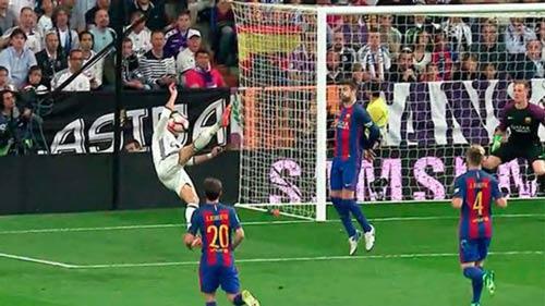 "Ronaldo ""chân gỗ"": Zidane cũng chê, Perez quay lại Hazard - 2"