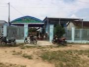 An ninh Xã hội - Trai làng hỗn chiến, 2 anh em ruột thương vong
