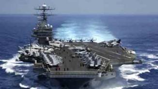 Đòn gì của Triều Tiên đánh chìm được tàu sân bay Mỹ?