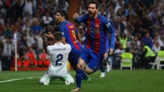 Barca - Real đua vô địch Liga: Những kịch bản giật gân