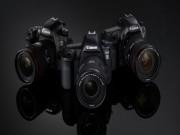 Thời trang Hi-tech - Top 10 máy ảnh DSLR đáng mua nhất năm 2017