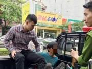 Tin tức trong ngày - Sự thật thông tin người đàn ông dùng bao tải bắt cóc trẻ em