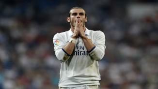"""Bale rời địa ngục Bernabeu, về MU """"gánh team"""""""
