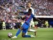 "Real Madrid - Barcelona: Messi gọi, ""chiến binh"" trả lời"