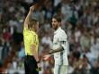 Hậu Siêu kinh điển: Zidane đòi xử trọng tài, Enrique nấc nghẹn
