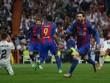 Góc chiến thuật Real Madrid – Barcelona: Kinh điển Messi
