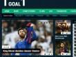 """Kinh điển Real-Barca: Báo chí """"cạn lời"""" với VUA Messi"""