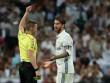 Tranh cãi nóng Real - Barca: Trọng tài & tiếng còi méo