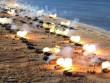Mỹ nói gì sau khi Triều Tiên dọa đánh chìm tàu sân bay?