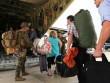 Mỹ có kế hoạch dời 230.000 dân khỏi bán đảo Triều Tiên