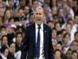"""Tin HOT bóng đá trưa 24/4: Zidane """"nổi điên"""" vì học trò kém thông minh"""