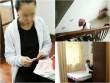 Cô gái TQ làm nghề đẻ thuê, kiếm tiền nuôi em học đại học