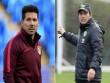 Tin HOT bóng đá tối 24/4: Inter treo 55 triệu euro cho Conte và Simeone