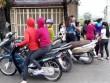 Chủ tiệm vàng ở Nghệ An vỡ nợ tín dụng đen gần 100 tỷ