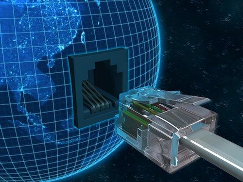 Sẽ có 3,6 tỉ thiết bị IoT vào năm 2020, làm sao đủ địa chỉ IP? - 1