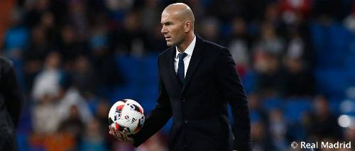 """Nhà cầm quân đại tài: Zidane đấu Conte, """"kẻ lật đổ"""" PSG - 1"""