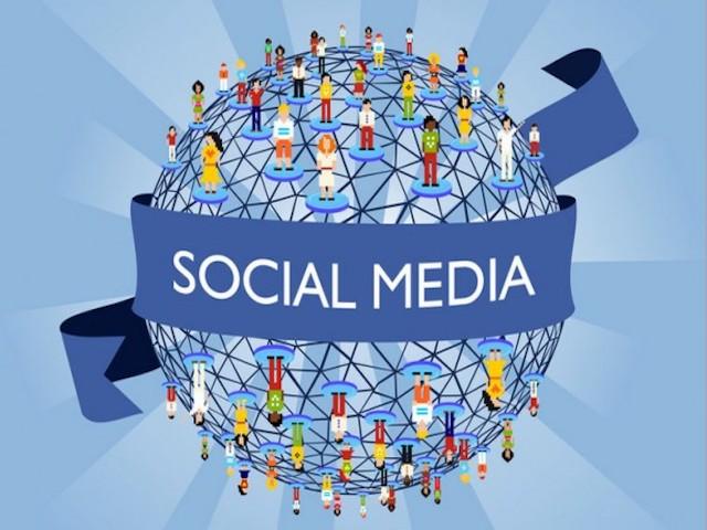 [Infographic] Đâu là những mạng xã hội 'quyền lực' nhất hiện nay?