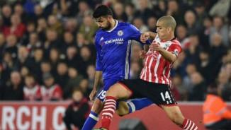 Chelsea – Southampton: Cẩn thận lại ngã đau