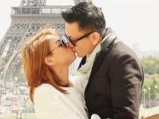 Thanh Thảo tính chuyện kết hôn, sinh con cùng bạn trai Việt kiều