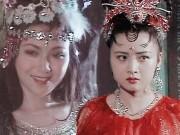 """Phim - Quiz: Yêu nữ Tây Du Ký nào khiến Bát Giới """"bỏ ăn, mất ngủ""""?"""