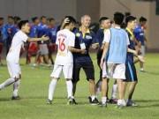 """HLV Guillaume: """"2 năm nữa, HA Gia Lai vô địch V-League"""""""