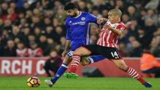 TRỰC TIẾP bóng đá Chelsea - Southampton: Hazard khước từ băng đội trưởng